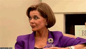 Skeptical Jessica Walter GIF by Cheezburger - Find & Share ...
