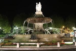 Miroiterie Aix En Provence : aix en provence wikipedia ~ Premium-room.com Idées de Décoration