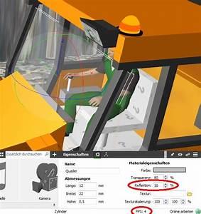 Fps Berechnen : meine erste animierte modellbahnanlage anlagen 3d modellbahn studio ~ Themetempest.com Abrechnung