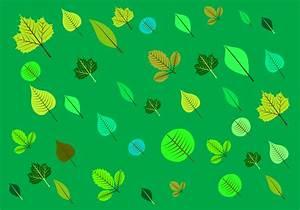 Free Background Hijau Vector - Download Free Vector Art