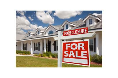 Distressed Property Fortunebuilders Mortgages Buying Benefits