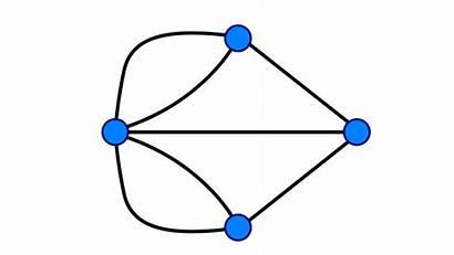 Clipart Mathematician Geometry Famous Transparent Webstockreview Mathematical