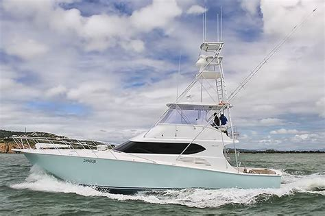 Townsville Fishing Charter Boats by Black Marlin Fishing Cairns Kekoa Sports Fishing