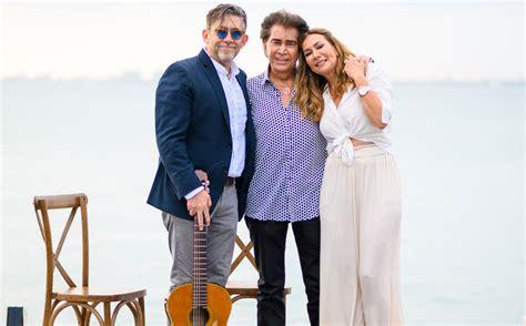 Alcanza nuevo videoclip de El Puma más de un millón de