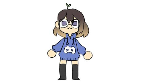 Animated Discord Pfp Bing Images