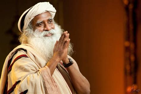 indian mystics  simple life hacks  entrepreneurs