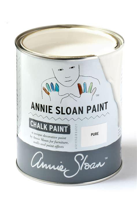 chalk paint by sloan 1 litre pot dovetails