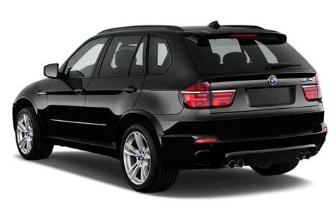 2012 Bmw Suv by 2012 Bmw X5 Reviews And Rating Motor Trend