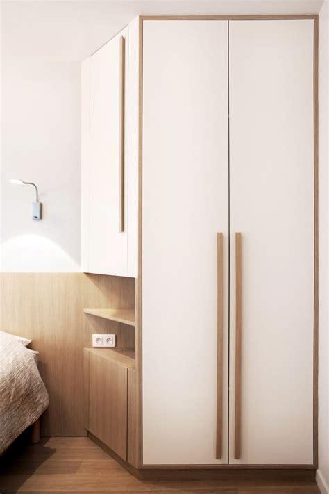 armoire penderie chambre 10 idées à propos de armoire penderie sur
