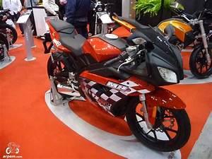 Mh Gun R 125 : 2009 motorhispania rx 125r moto zombdrive com ~ Maxctalentgroup.com Avis de Voitures