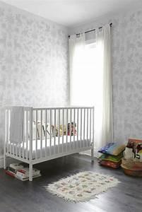 Babyzimmer Gestalten Beispiele : babyzimmer gestalten 50 coole babyzimmer bilder ~ Sanjose-hotels-ca.com Haus und Dekorationen
