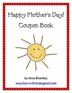 17 Best images about Mother's Day on Pinterest | Kids ...