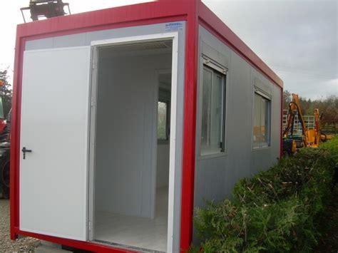 bungalow bureau kabin conteneur habitat jpg images frompo