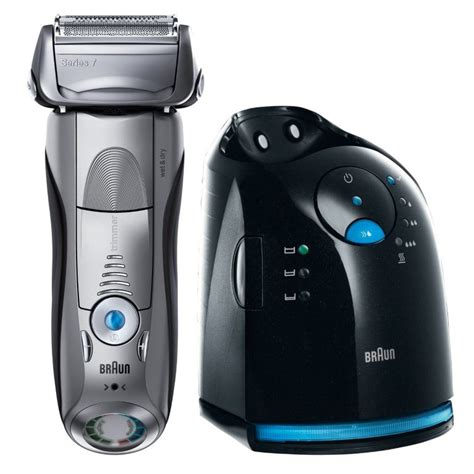 braun series 8 s top 7 best electric shaver list for sep 2019
