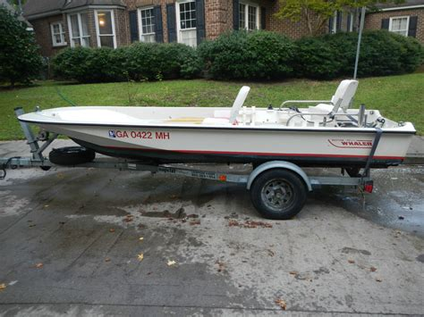 Striper Boats For Sale Usa by Boston Whaler Striper 1985 For Sale For 3 500 Boats