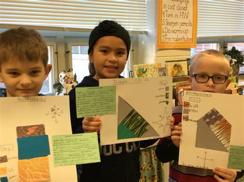 geometry geography blend oces worcester county public schools