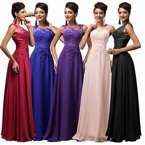 taille 32 54 plus robe de bal soiree longue de demoiselle With robe taille 50