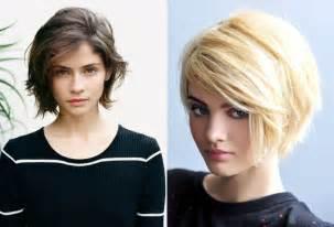 2017 Short Bob Hairstyles