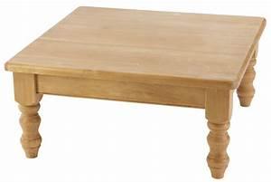 square pine coffee table pine square leg coffee table With large square pine coffee table