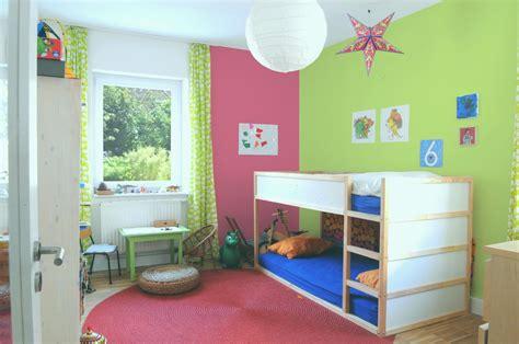 Kinderzimmer Gestalten Mädchen 10 Jahre by Kinderzimmer Gestalten Madchen Parsvending