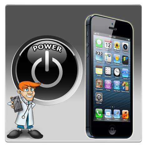 la iphone repair iphone power button repair in los angeles iphone repair