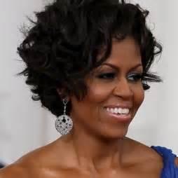 Coupe De Cheveux Qui Rajeunit : choisissez une coiffure qui rajeunit heureux senior ~ Farleysfitness.com Idées de Décoration