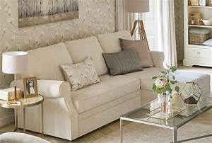 Laura Ashley Sofa : sofas to fit in any space laura ashley blog ~ A.2002-acura-tl-radio.info Haus und Dekorationen