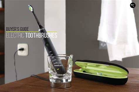 Best Electric Toothbrush Pearly Whites The 8 Best Electric Toothbrushes