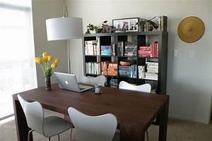 Home Office : still life with duck home office ~ Watch28wear.com Haus und Dekorationen