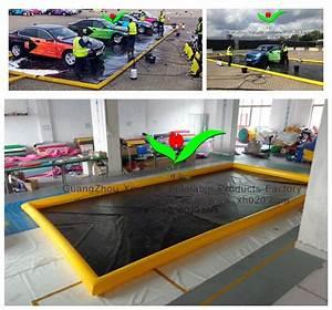 commerciale tapis de voiture facile a nettoyer l39eau pvc With lavage tapis prix