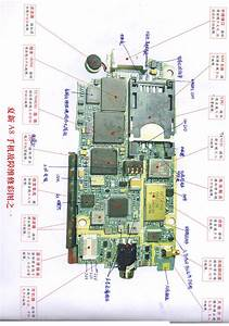 Circuit Diagram Electrical Equipment Circuit Amoisonic A8