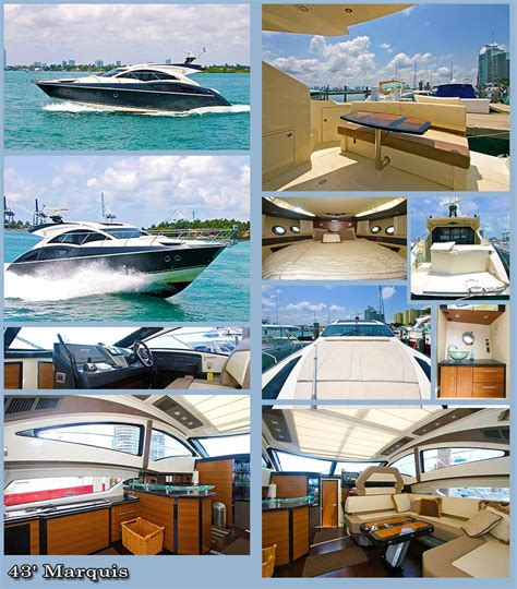 Fast Boats In Miami by Pics Photos Yacht Charters And Boat Rentals Miami