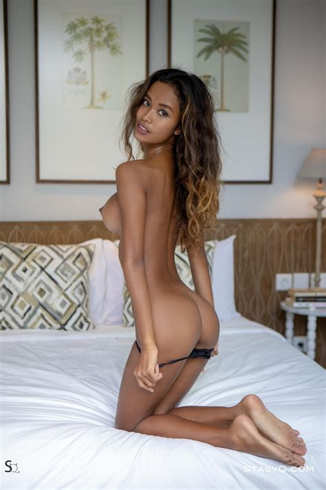 Putri Cinta The Fappening Nude Photos The Fappening