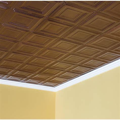 tin ceiling tile syracuse  penny vein  lay