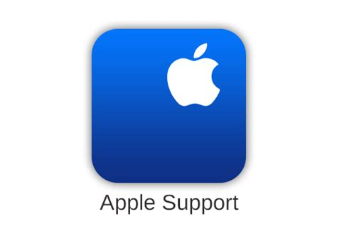 apple customer support iphone iphone archives aneetin