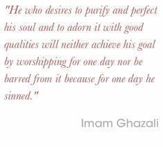 sufi quotes on ... Muslim Sufi Quotes