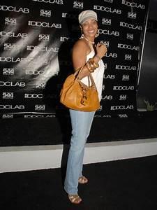 Cassie, Britney, Christina M, Trina&Wayne, J.LO (☆ we all ...