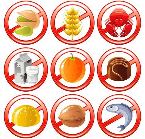 Intolleranze Alimentari Cytotoxic Test Impronta Unika