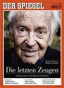 Spiegel Rätsel Der Woche : der spiegel fortune cicero victory die cover der woche ~ Buech-reservation.com Haus und Dekorationen