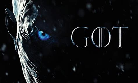 game  thrones season  desktop wallpaper