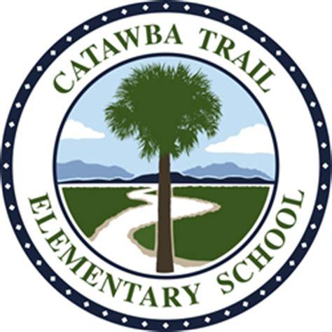 catawba trail elementary home