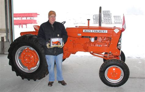 toy tractor sale   popular demand january