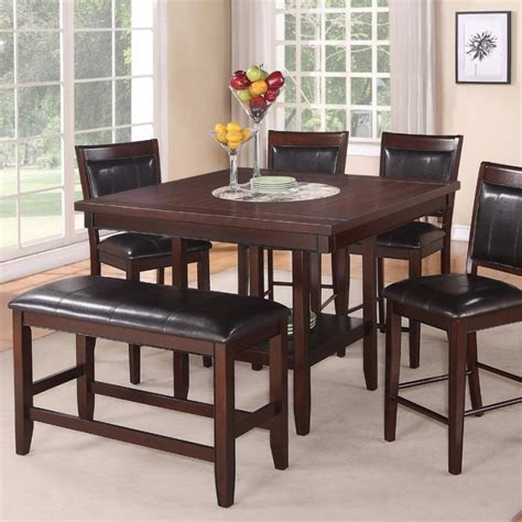 6 seat kitchen table dining table for 6 dimensions tags seat dining