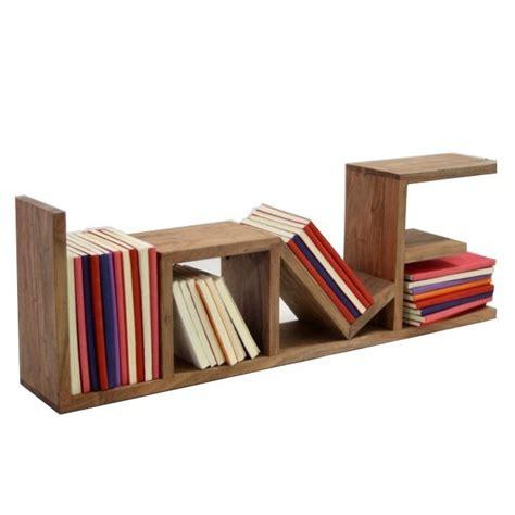 mensola legno mensola legno naturale mobili industrial vintage