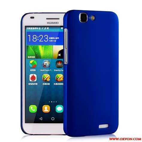 housse telephone huawei ascend g7 housse coque pour portable vert coque pour huawei ascend g7