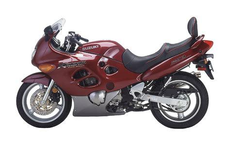 06 Suzuki Katana 600 by Corbin Motorcycle Seats Accessories Suzuki Katana 750
