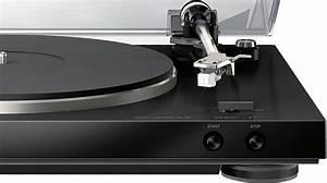 Acheter Platine Vinyle : platine vinyles toutes les infos de paul salon ~ Melissatoandfro.com Idées de Décoration