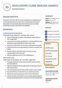 Special Skills And Abilities For Resume 100 Skills For Your Resume How To Include Them