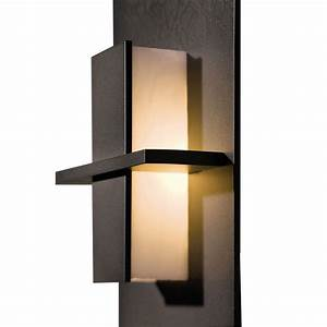 modern wall sconce white home ideas collection With modern wall sconce