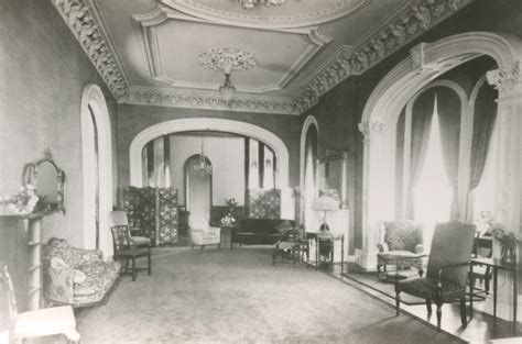 1930 homes interior living rooms images frompo